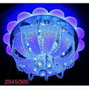 Decorative Hanging Led Chandelier