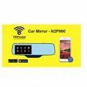 Car Mirror TRIPonist N2P900
