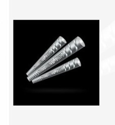 TMT Bars in Rewa, टीएमटी सरिया, रीवा, Madhya Pradesh | Get Latest Price  from Suppliers of TMT Bars, Steel TMT Bars in Rewa
