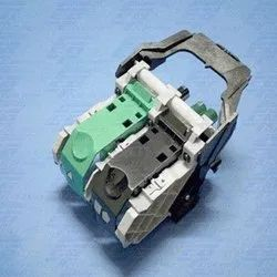 Inkjet Printer Carriage Assembly Part