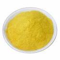 Powder Poly Aluminum Chloride