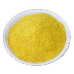 Powder Poly Aluminum Chloride