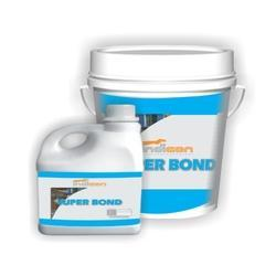 Indicon Polymer Bonding Agent, Packaging Size-20 Kgs