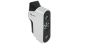Calibry 3D Scanner