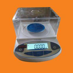 ATP Series Jewelry Weighing Balance