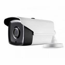 Surveillance Bullet Camera