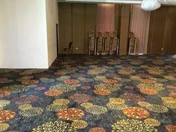 Printed Carpets