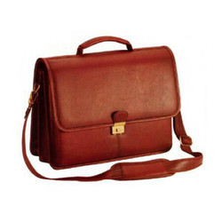 Office Bag Polyster Leather Bags