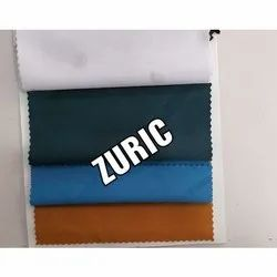 Zurich Polyester Fabric, For Garments, GSM: 50-100 GSM