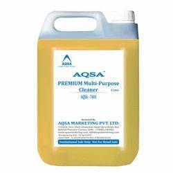 Premium Multi Purpose Cleaner