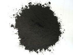 Agarbatti Black Ready Mix Powder