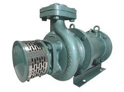 Kirloskar JOS series Openwell Submersible Pumps