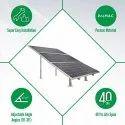 350 Watts Loom Solar 3 Panel Stand