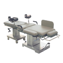 Operation Chair
