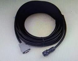 Fanuc Encoder Cable