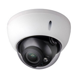 Honeywell CCTV Dome Camera
