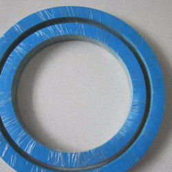 Synthetic Gasket