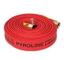 Pyroline Fire Hose