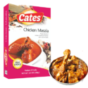 Cates 100 Gm Chicken Masala, Packaging: Packets