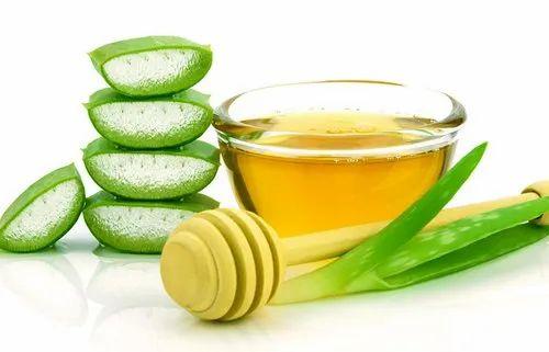 AVR Aloe Vera Honey Juice, Packaging Type: Bottle, Rs 100 /bottle ...