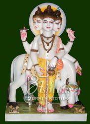 Datta Bhagwan Statue