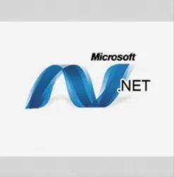 Dotnet Framework Training Services