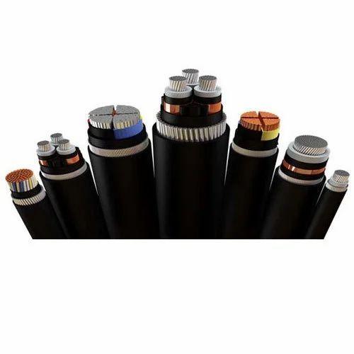 Xlpe Cable Xlpe Underground Cable Ht Manufacturer