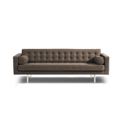 Fantastic Leather Sofa Spiritservingveterans Wood Chair Design Ideas Spiritservingveteransorg