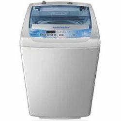 Top Loaded Washing Machine Repair