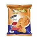 Maxvita Chilli Chutney Potato Chips