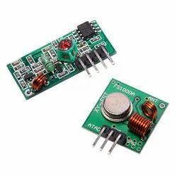433Mhz RF Module