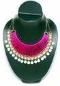Jewellery Pendant Necklace
