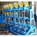 6 Head Dpc Machine