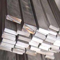 Mild steel strip, the pantyhose sex naughty