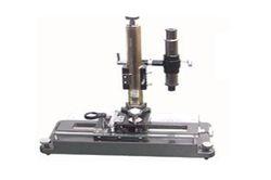 standard steel Vernier Microscope, VM01