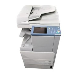 Multifunctikn RC Photocopier Machine Canon A3