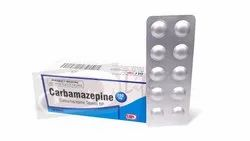Carbamazepine Tablets BP