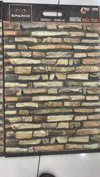 Kajaria Wall Tiles Elevation