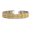 SSGJ Blood Pressure Control Bracelet Shree Shyam Gems And Jewellery