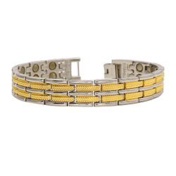 SSGJ Blood Pressure Control Bracelet Shree Shyam Gems And Jewellery