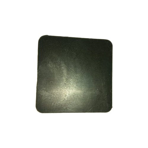 Square Plastic Shims