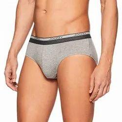 Cotton Jockey 8037 Underwear