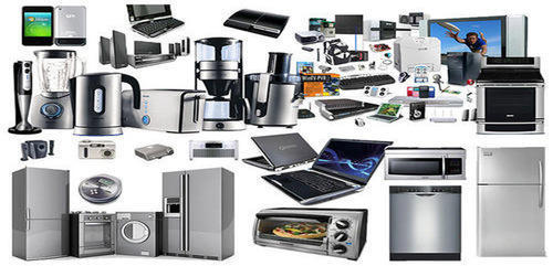 Home Appliances, होम एप्लायंसेज़, घरेलू उपकरण in Noida , Digital SVC India  Private Limited | ID: 14760104133