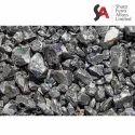 Medium Carbon Ferro Manganese 75