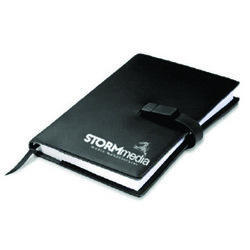 USB Notebook 1-A5