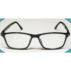 TR-703-52 Spectacles