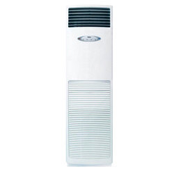 Haier Air Conditioner Haier Air Conditioner Latest Price
