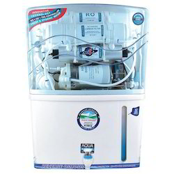Aqua Grand Water Purifier, Capacity: 5 - 15 L