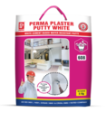 PERMA Painter Putty, Packing Size: 5 Kg