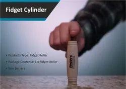 Fidget Cylinder